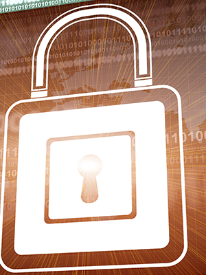 Timberwood-CyberSecurity