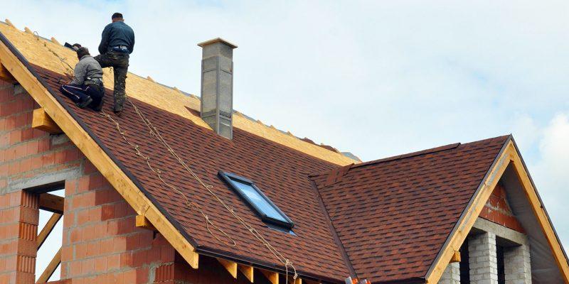billboard-roofing-800×400