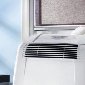 portable-air-conditioner