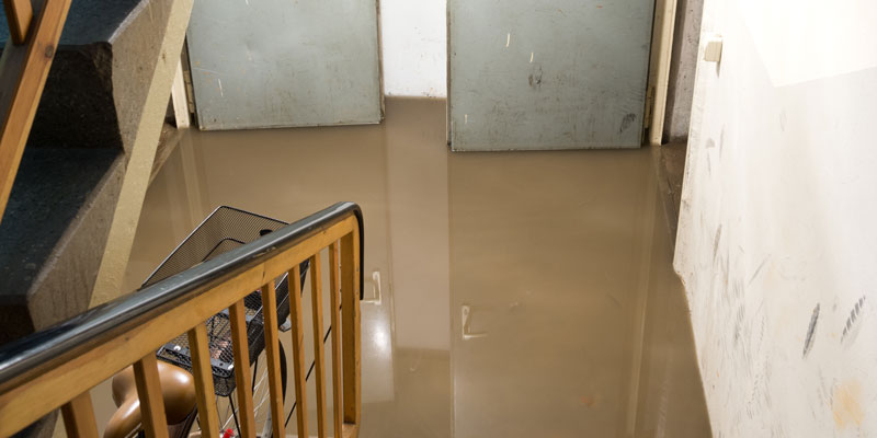 prepare-for-the-insurance-process-when-plumbing-floods-and-damages-your-home