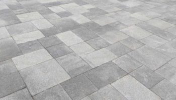 Gray-Charcoal-Courtyard-pavers-2-2-1024×768