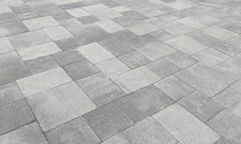 Gray-Charcoal-Courtyard-pavers-2-2-1024×768