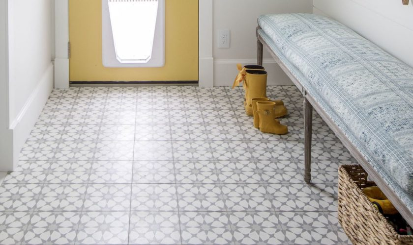 gray-tile-floor-foyer-5ab95c64875db900376ef62f