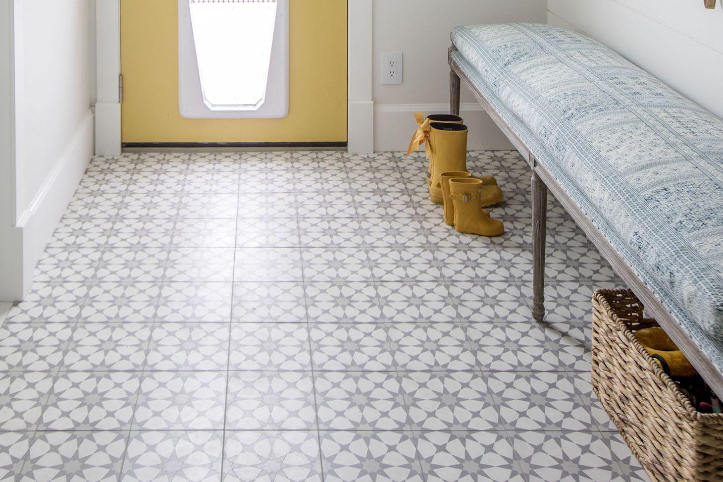 gray-tile-floor-foyer-5ab95c64875db900376ef62f