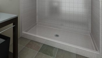 Bestbath-corner-shower-pan-1024×581