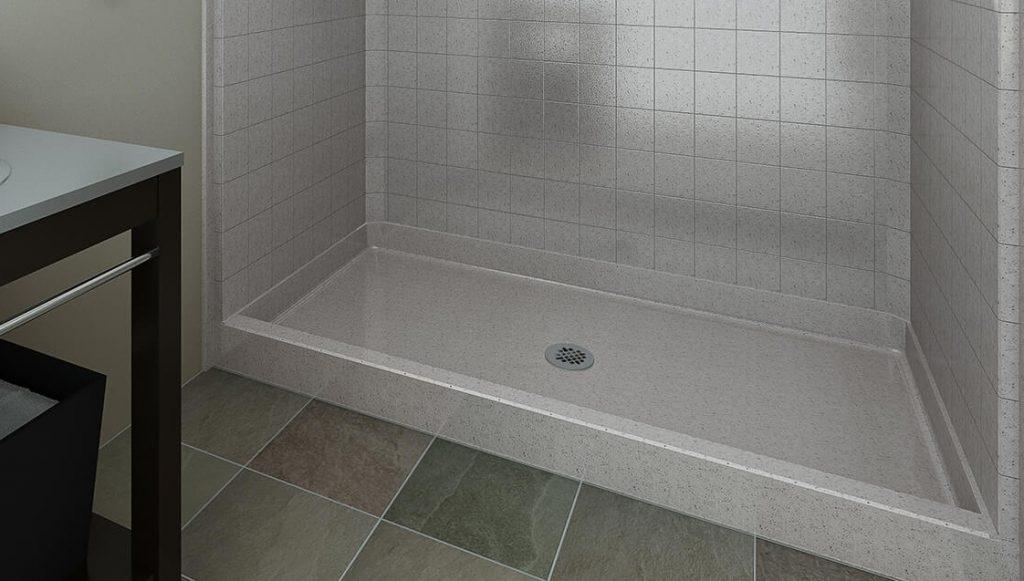 Bestbath-corner-shower-pan-1024×581