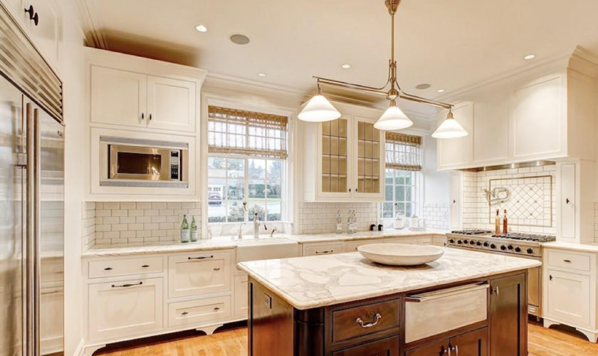 Flooring-for-Bathroom-and-Kitchen-Remodeling-Projects