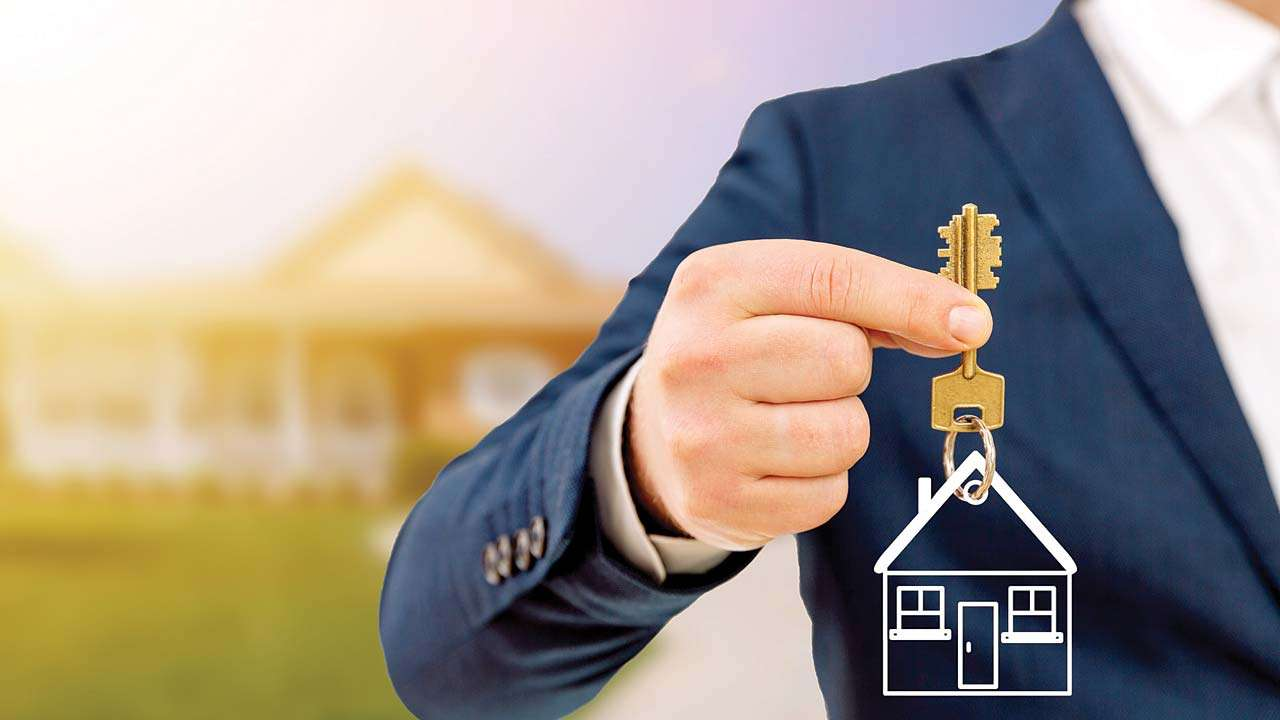 675874-homeloan-thinkstock-042618