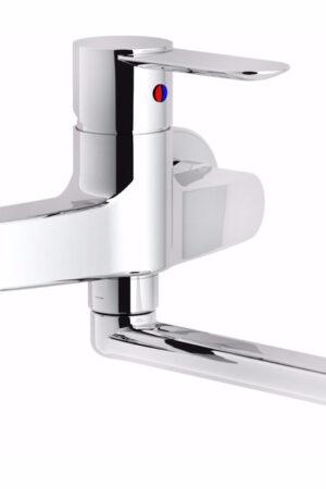 b_sand-wall-mounted-kitchen-mixer-tap-carlo-nobili-rubinetterie-285243-reld62e89a1
