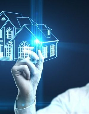 real-estate-business-1-768×384