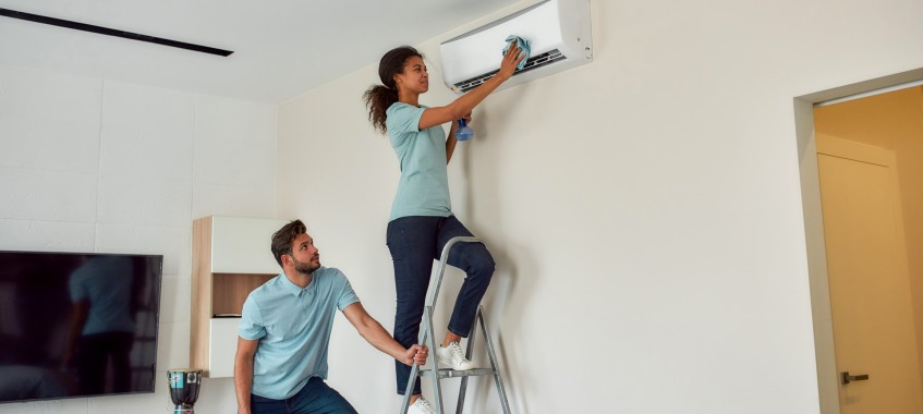 How-To-Choose-The-Right-Aircon-Services-Provider-847×380
