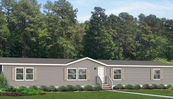 manufactured-home1-835×400-1