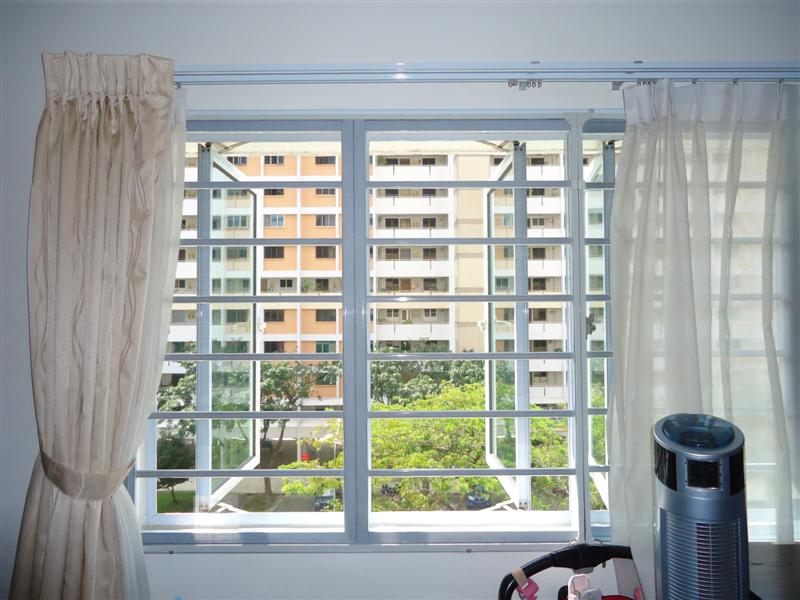 right-window-grill-in-singapore