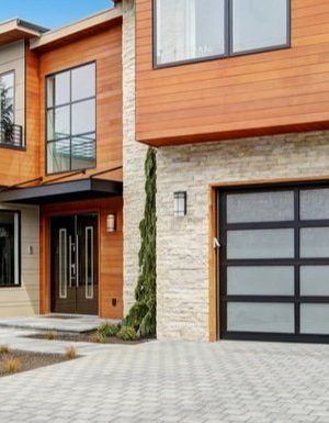 garage-door-repair-and-service