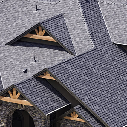 shingles-and-types-of-roofs