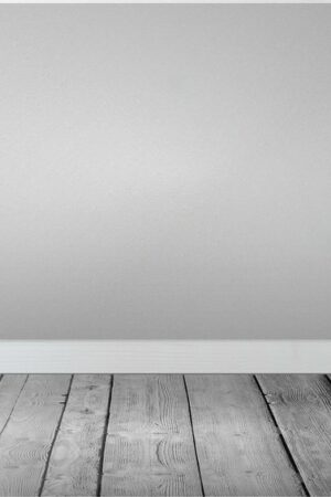 Why-Installing-a-Skirting-Board-Can-Be-Beneficial-for-Your-Home